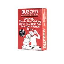 Tahta oyunları bu gerçek içme parti strateji yapar sizin ve sarhoş arkadaşlar kurulu oyun kartı için yetişkin oyuncak
