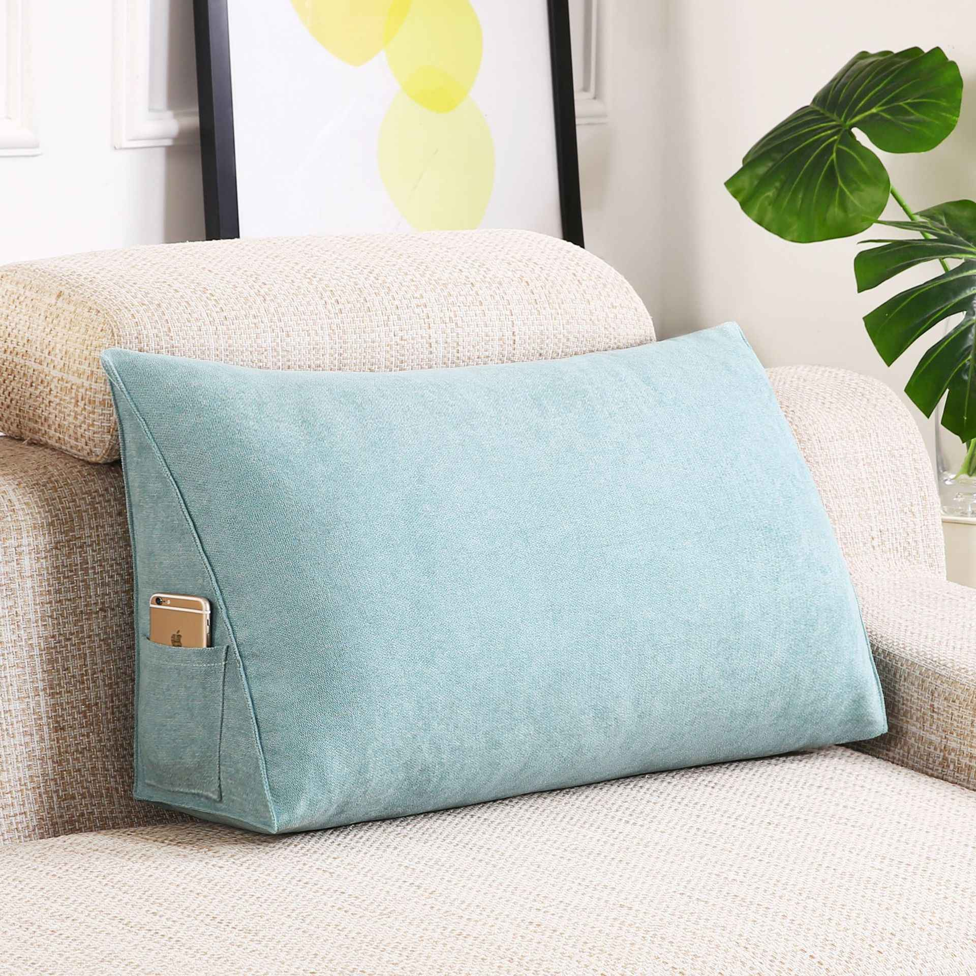 Pillow Cushion Living Room Sofa
