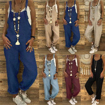 Loose Maternity Clothes Strap Pants Suspenders Trousers Summer Pregnant Women Overalls Jumpsuits Pregnancy Rompers Clothings 2017 summer maternity bib overalls black white pregnancy dungarees pregnant pants fashion jumpsuits for pregnant women