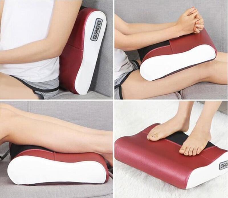 Massage pillow (5)
