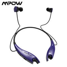 For Jaws Wireless 13H