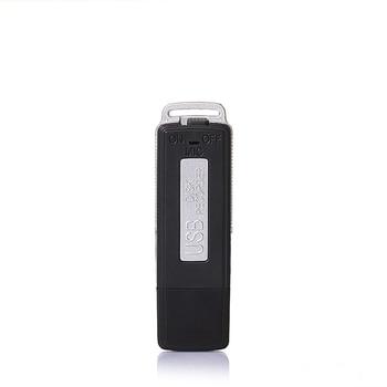 Portable  Digital Recording Pen 2