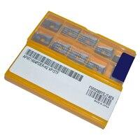 100pcs APMT1604PDER H2 VP15TF Inserts Indexeerbare Metaalbewerking Draaien Tool Parts-in Draaigereedschap van Gereedschap op