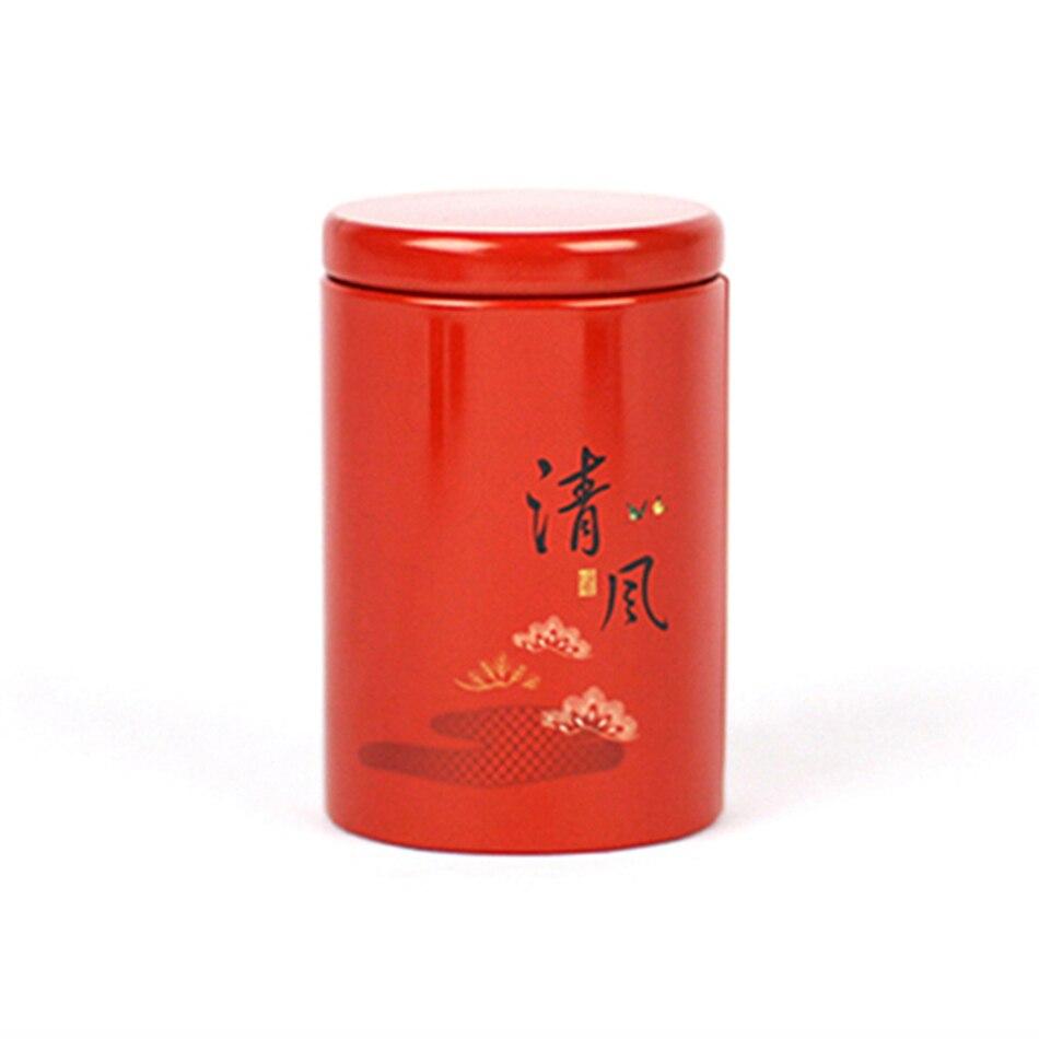 tin box (68)