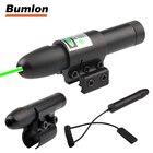 Tactical Green Laser...