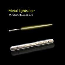 Светильник saber светильник sword de luz kpop палка espada лазерные