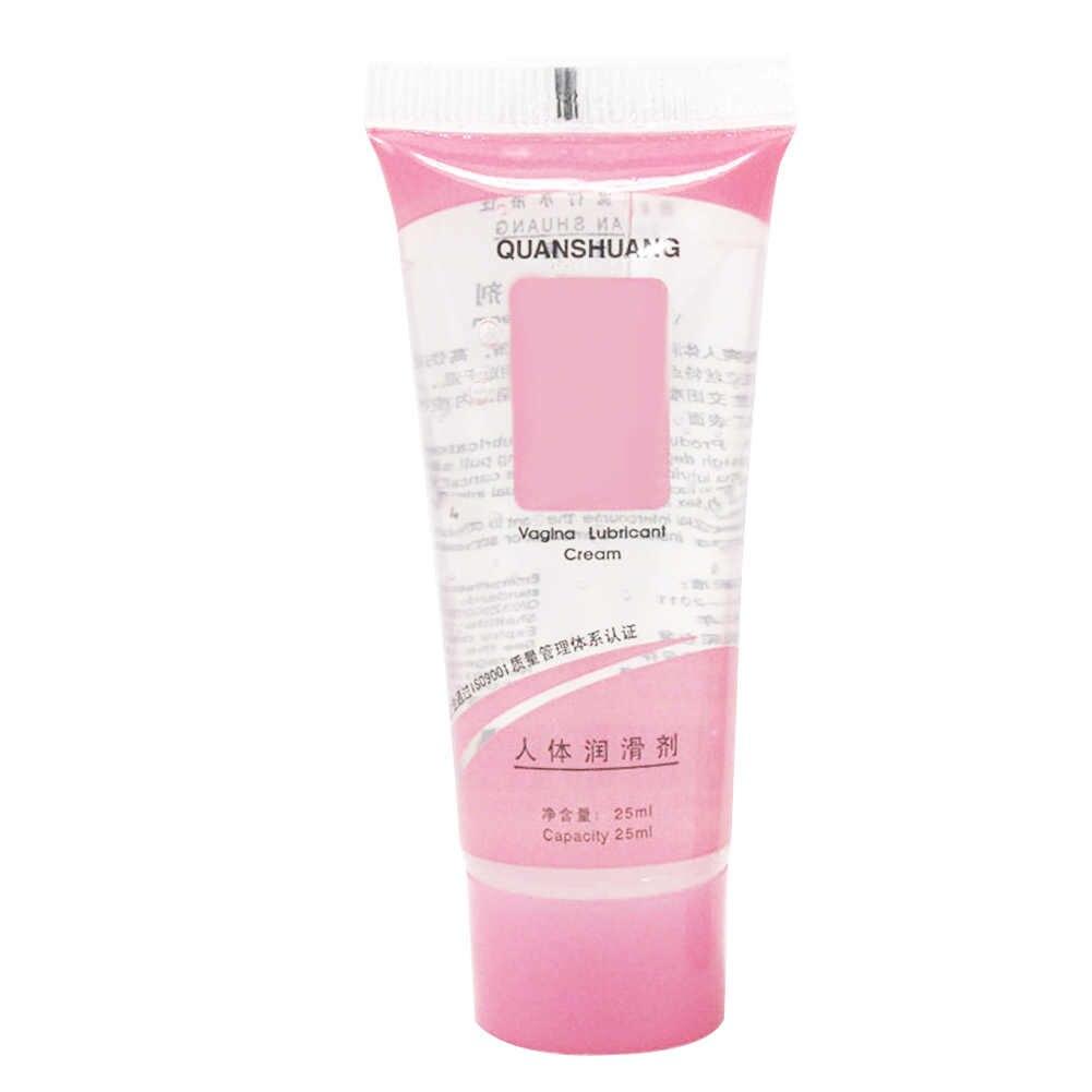 水ベースの潤滑剤セックス絹感動食用潤滑剤オーラルセックスゲルエキサイター女性のオーガズムオイル lubricante 性的