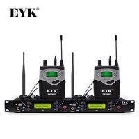 Precio https://ae01.alicdn.com/kf/H385b778c909a4d2e9da9c89388dd7efam/Sistema de Monitoreo de oído inalámbrico de EM 6002 sistemas profesionales de monitoreo de oído de.jpg