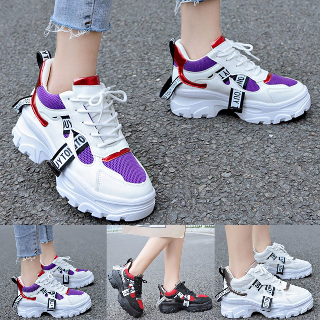 foto de amazing price sale uk the best trendy white tennis shoes