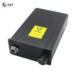Ogrzewanie TZT DSK T12-D cyfrowa stacja lutownicza elektroniczny regulator temperatury stacji żelaznej