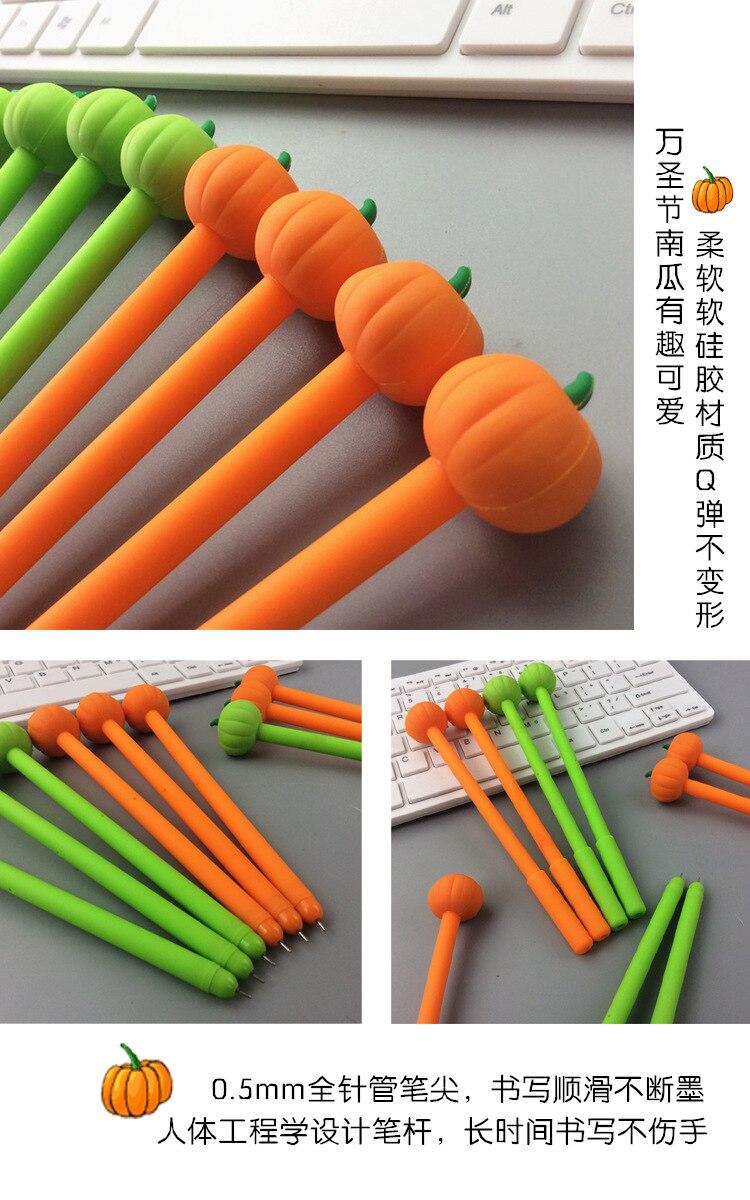 Cheap Banner Pens