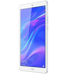 Image 5 - تابلت Huawei Honor 5 Mediapad T5 8 بوصة 32 جيجابايت/64 جيجابايت كيرين 710 ثماني النواة OTG 8.0MP معرف الوجه FHD 1200x1920 5100mAh GPU Turbo 2.0