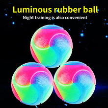 Roller-Ball Clean-Toys Ball-Chew Pet-Plush-Ball Electric-Pet Dog Magic Automatic Floor