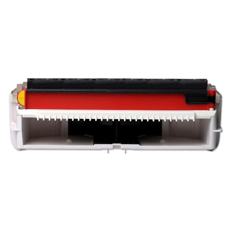 Hepa фильтр пылесборник для Irobot Roomba 500 серия Aerovac пылесборник