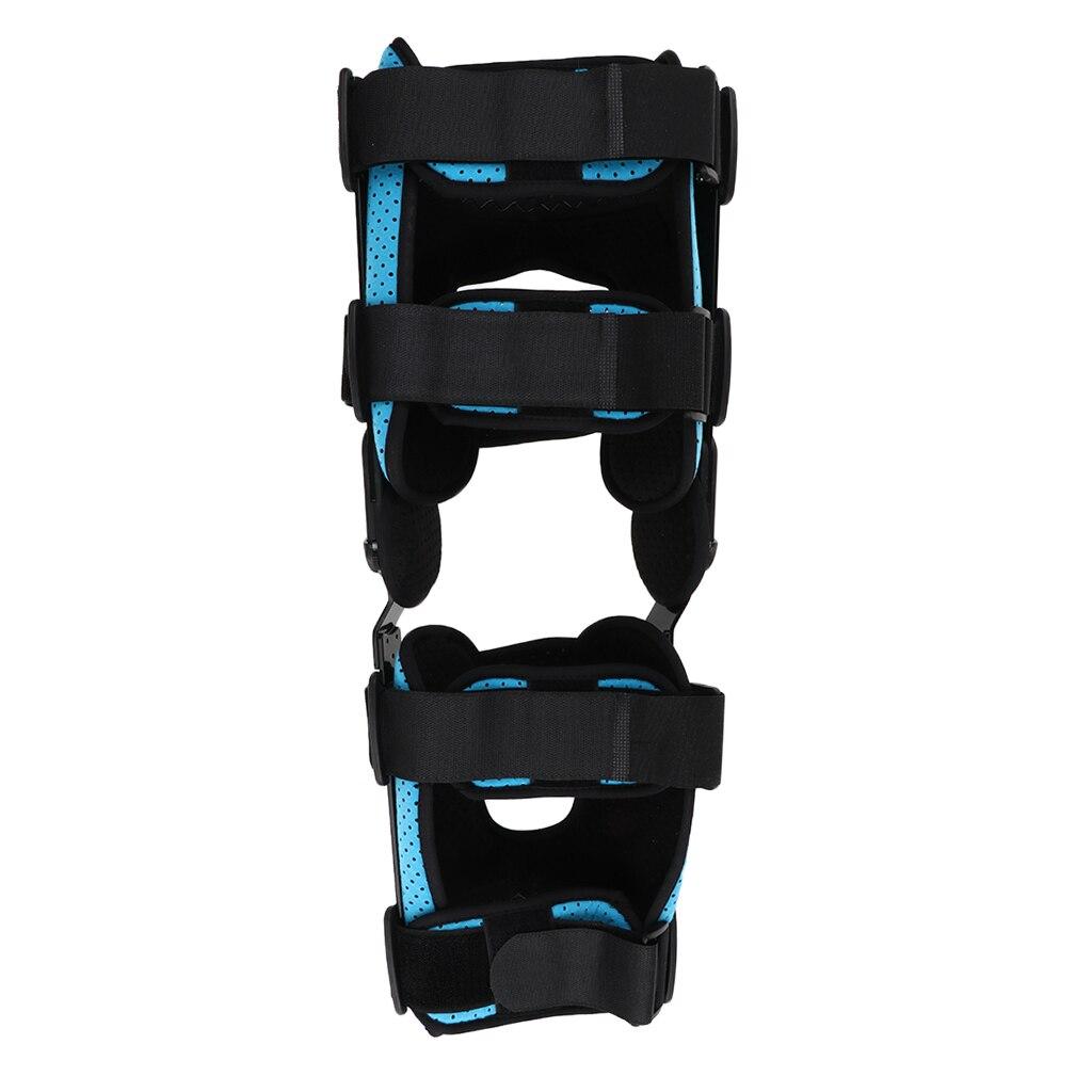 Sports de plein air Compression coude soutien orthèse Pad blessure aide sangle réglable coude garde Wrap bande élastique Gym Sport coude - 4