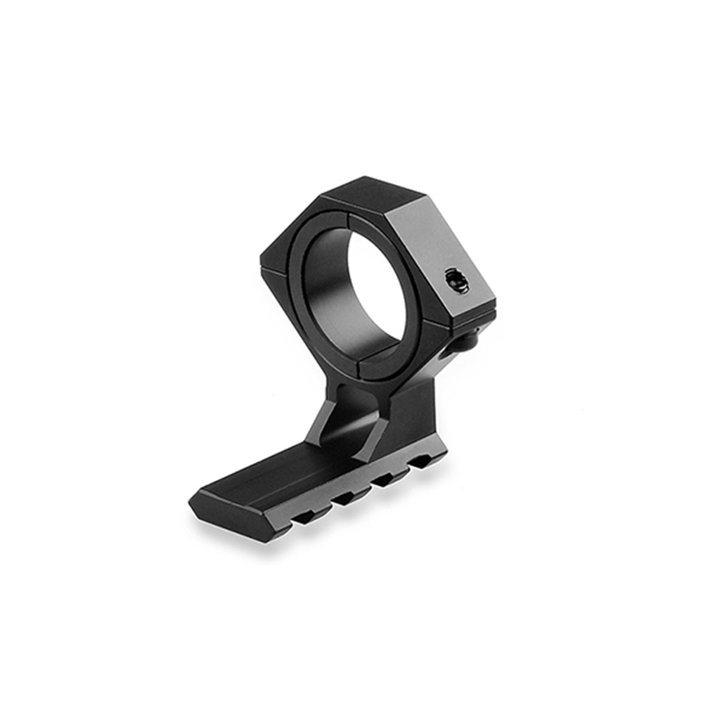 1inch 30mm Scope Picatinny Rail Mount Accessories Adapter Profile Rail Ring Discovery Hunting Rifle Air Gun|Scope Mounts & Accessories| |  - title=