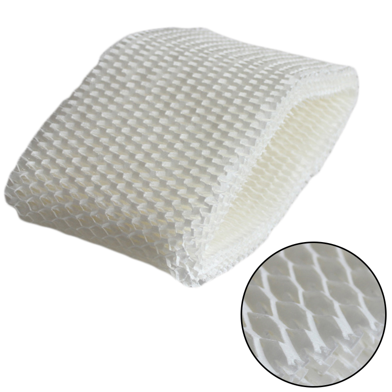 HU4101 Air Humidifier Filter Replacement For HU4901/HU4902/HU4903 295mm*134mm For Home Cleaning Supplies