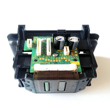 CR280A CR280-30001 564 564XL 4-Slot Printhead Printer Print head for HP Photosmart 6510 6515 6520 6525 e-All-in-One B211 B211A brand refurbished print head printhead for hp 564 photosmart b211a page 8