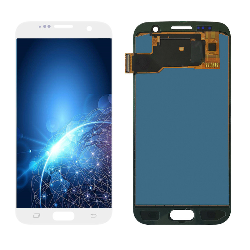 TFT-LCD-Screen-For-Samsung-S7-LCD-Display-Screen-Touch-Digitizer-Assembly-For-Galaxy-G930-G930A (3)