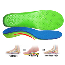 eva sport orthotic insoles arch support orthopedic insoles correction o x leg shoe pad foot pain relief insole for shoes EVA Sport Orthotic Insoles Arch Support Orthopedic Insoles Correction O/X Leg Shoe Pad Foot Pain Relief insole for Shoes
