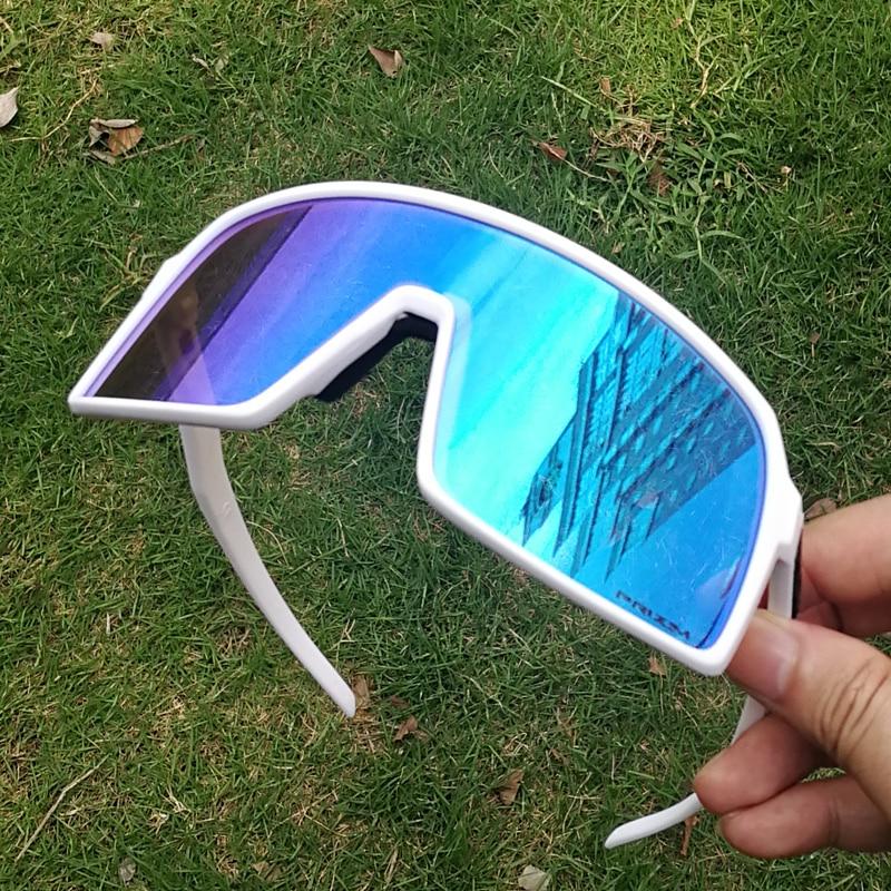 O Sutro Brand Goggles Polarized Cycling Sunglasses Men Women Sport Road Mtb Mountain Bike Glasses Eyewear 9406 Gafas De Sol