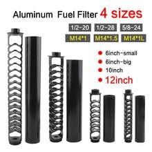 Automobiļu filtri
