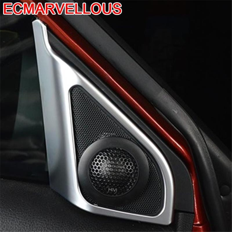 Wheel Steering Panel Cover 3 PCS//Set Carbon Fiber Wheel Steering Panel Cover Car Modified Fits for Tesla Model 3 18-19
