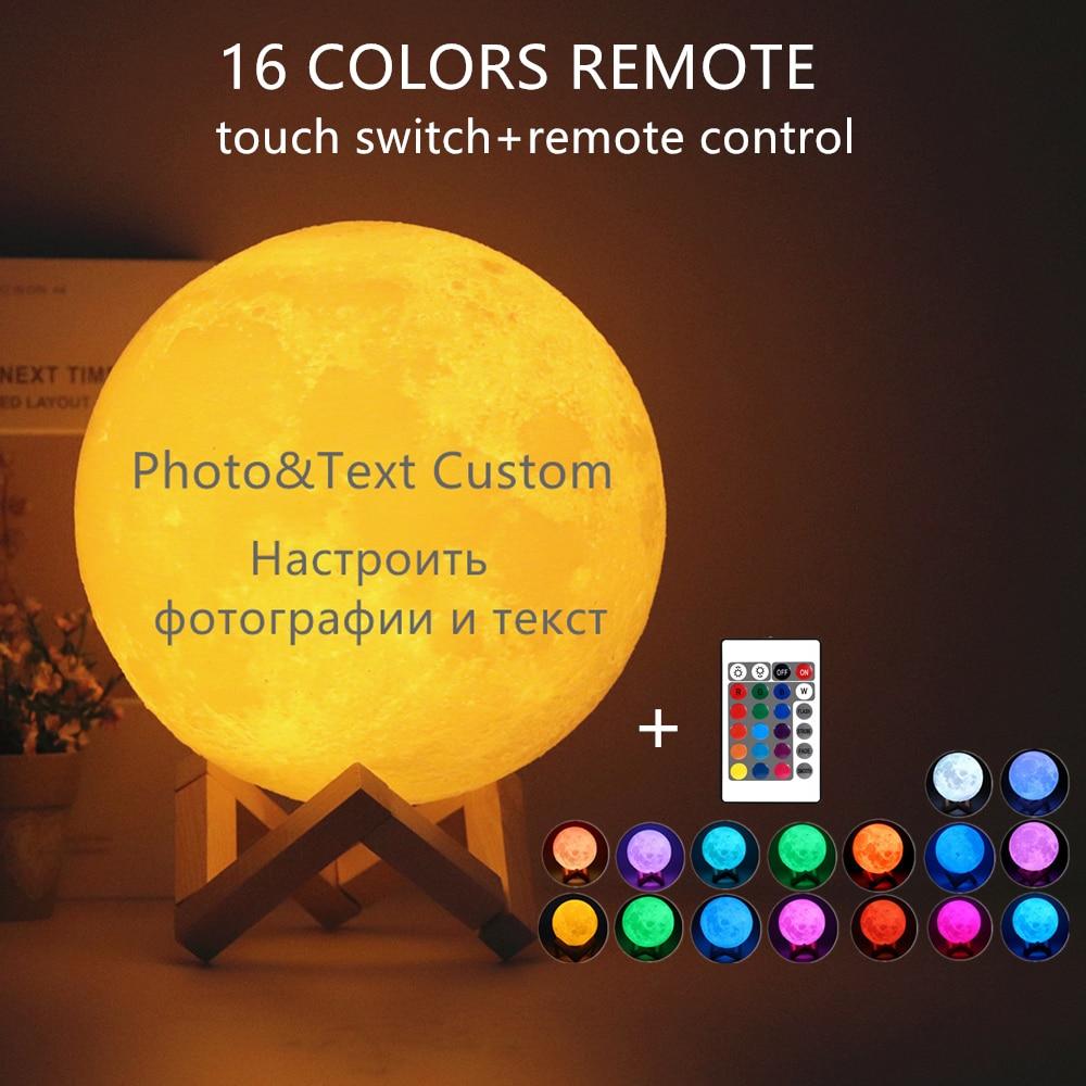 16 colors Remote