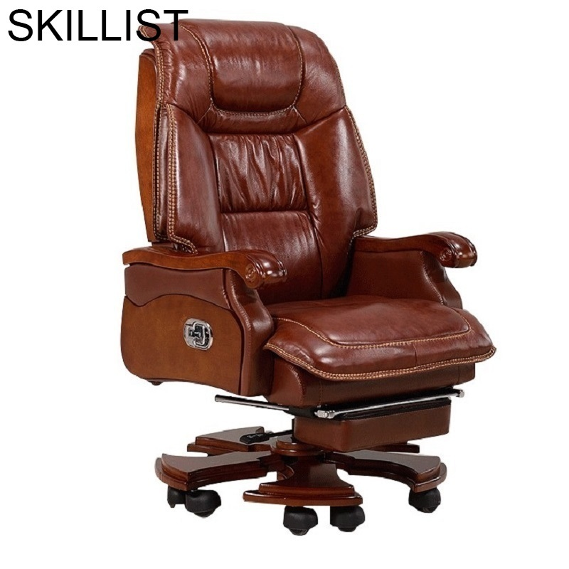 Ufficio Fauteuil Stoelen Bureau Oficina Gamer Fotel Biurowy Sandalyeler Stoel Sedia Silla Gaming Poltrona Cadeira Office Chair Aliexpress