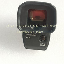 VF4 Olympus Viewfinder for E-m1/E-m5/E-p5/.. 98%New Electronic