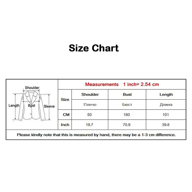 2019 Korean Women Summer Casual Black Tops Hipster Blouse Shirt Plus Size Batwings Sleeve Lines Print Feminine Shirt Blusas 4939 6