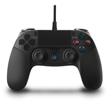 Game Controller Joypad for PS4 for Playstation4  Vibration Joystick Gamepads  for Playstation3 for PS3/PC Win7/8/10