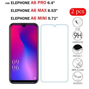 Перейти на Алиэкспресс и купить Закаленное стекло для Samsung Galaxy A10, Оригинальная защитная пленка, взрывозащищенное стекло для Samsung Galaxy A50 A51