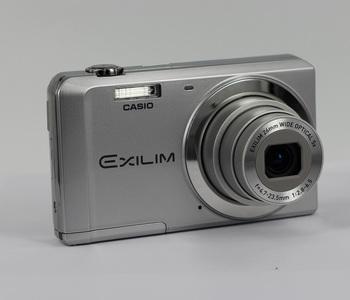 Używane CASIO EX-ZS5 aparat cyfrowy aparat fotograficzny aparat fotograficzny selfie oryginalny aparat cyfrowy tanie i dobre opinie 2x-7x CN (pochodzenie) Elektroniczny stabilizacja obrazu Rozpoznawania twarzy Hd (1280x720) 1 2 5 cali 15-45mm 10 0-20 0MP