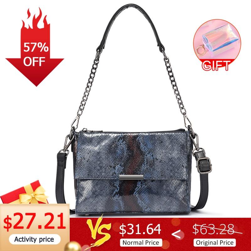 Realer Women Shoulder Bags For Women 2019 Luxury Handbags Women Bags Designer Crossbody Messenger Bag Ladies Tote With Tassel