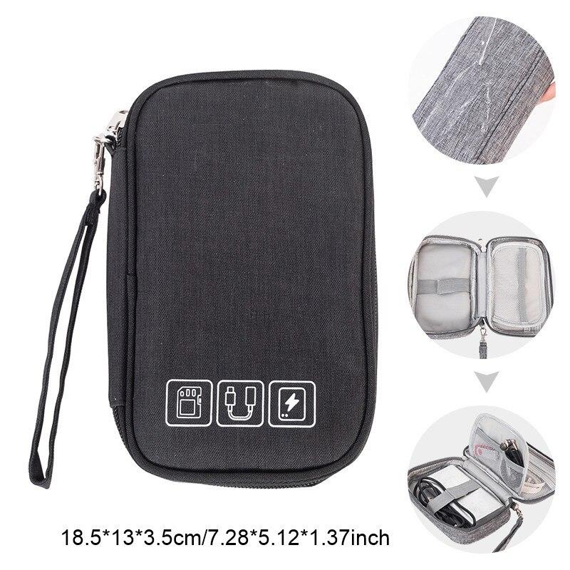 Black Bag C