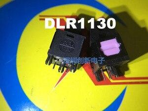 Image 1 - (5PCS)(10PCS) DLR1130 DIP3 DLR1130 1 B original new