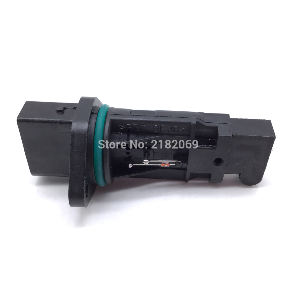 Buse d/'injection Mercedes Sprinter 2 3 4 5 T 208 311 413 616 CDI 4x4 901 903 904
