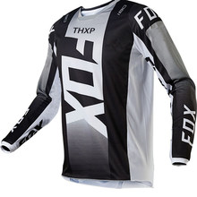 In 2021, launch new motorcycles, cross-country motorcycles, jerseys, cycling jerseys, THXP FOX DH MX, dh