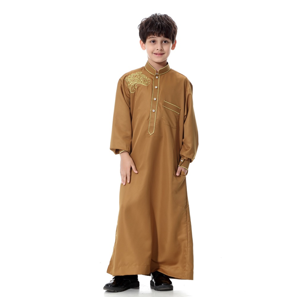 1545829859784_camel 5
