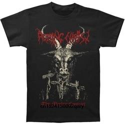 Camiseta engraçado t camisa feminina legal camiseta apodrecendo cristo teu poderoso contrato t camisa