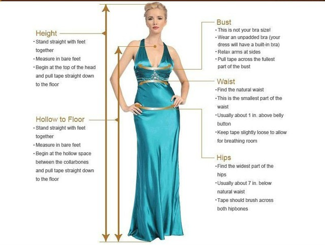 Smileven Princess Prom Gowns High Low Tiered Puff Tulle Long Evening Dress Deep V Neck Prom Party Dresses Custom Made 5