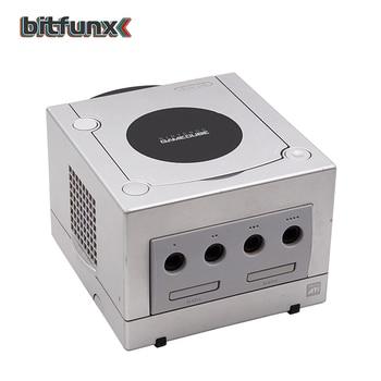 Купить GameCube на Али