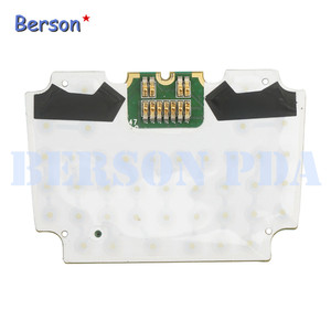 Keypad PCB (QWERTY) Replacement for Honeywell Dolphin 9700