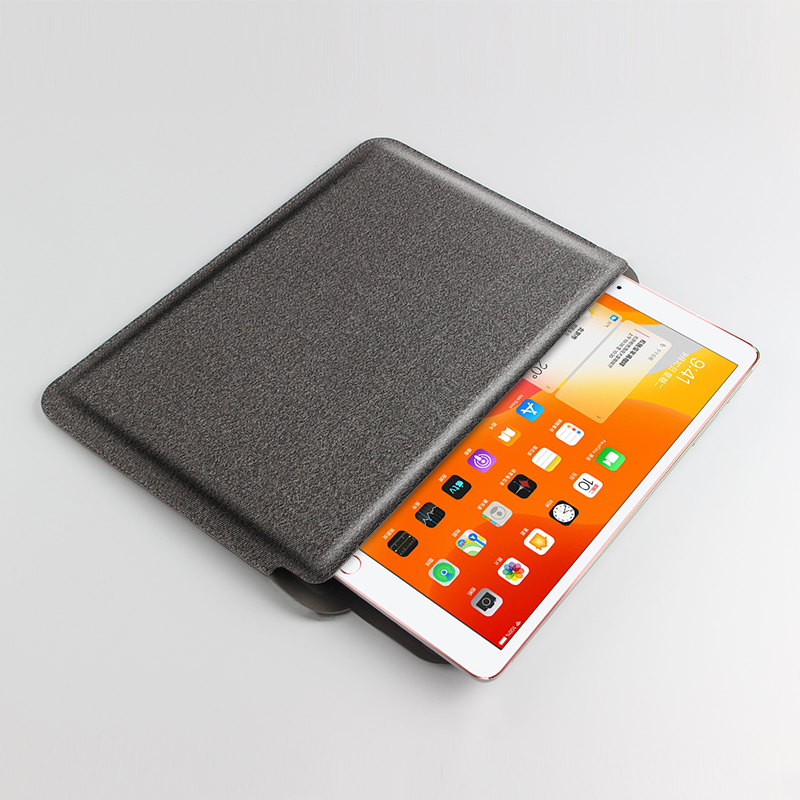 iPad Case 3th Tablet PU 11 A2459 iPad Bag For A2460 2021 2th Sleeve Pro Protector Case Pouch Pro For 2020 2018 Cover 11 Leather