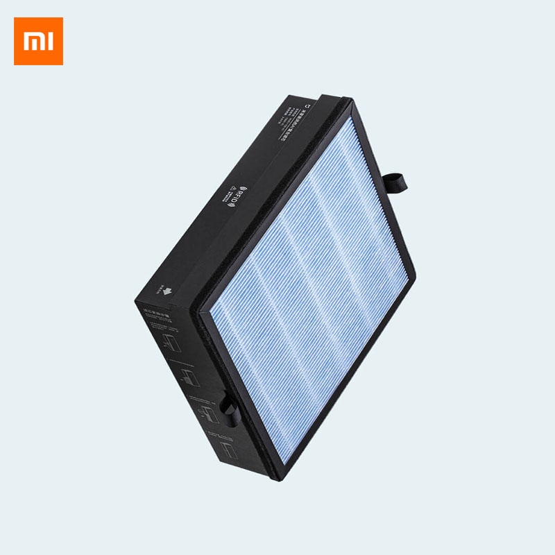Original Xiaomi Mijia Fresh Air System A1 Composite Filter Adapted to MJXFJ-150-A1