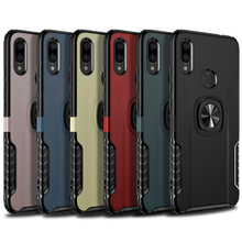 Shockproof Armor Cases For Samsung Galaxy M20 M10 S10 Plus S