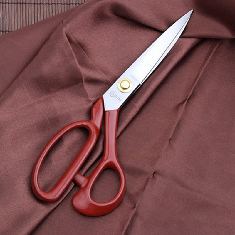 scissors (3)