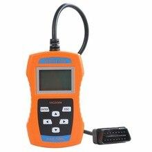Car Diagnostic-tool VAG506M Auto Diagnostic Scanner Automotive Vag Scanner Scant