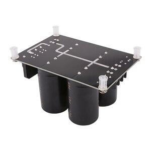 Image 5 - AIYIMA Rectifier กรองแหล่งจ่ายไฟ 50V 10000uf เครื่องขยายเสียง Rectifier AC to DC Power Supply DIY LM3886 TDA7293 วงจรขยาย